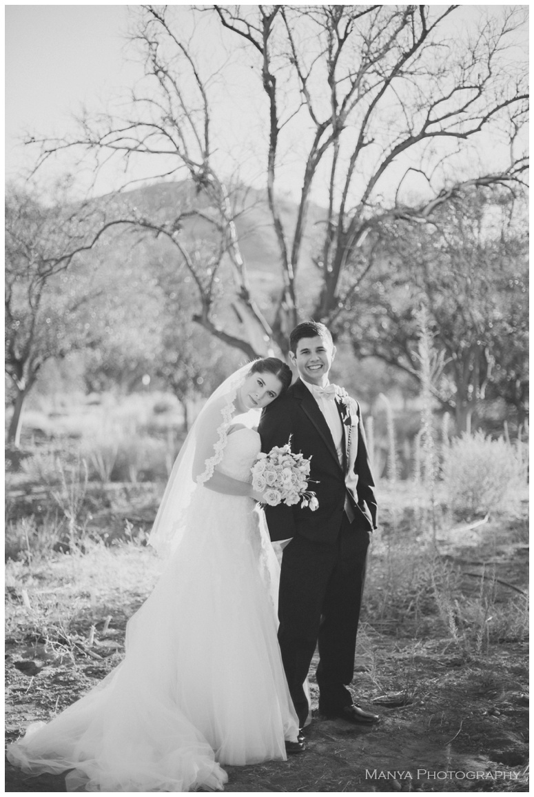 2014-09-13_0015- Josh and Jaquelynn | After Wedding Session | San Juan Capistrano | Southern California Wedding Photographer | Manya Photography