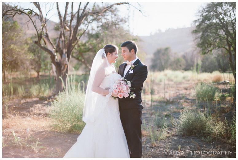 2014-09-13_0023- Josh and Jaquelynn | After Wedding Session | San Juan Capistrano | Southern California Wedding Photographer | Manya Photography