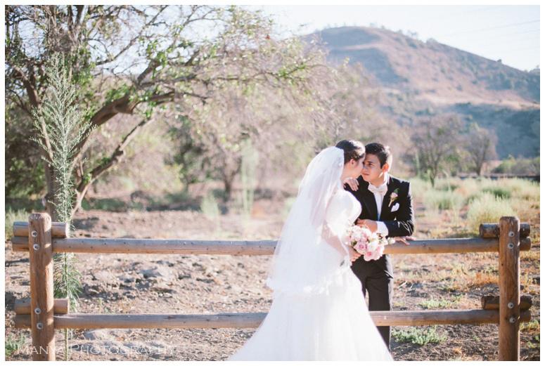 2014-09-13_0032- Josh and Jaquelynn | After Wedding Session | San Juan Capistrano | Southern California Wedding Photographer | Manya Photography
