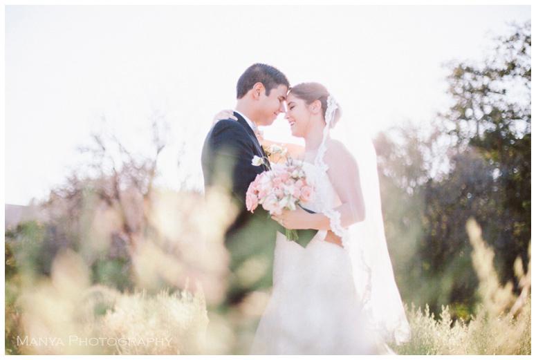 2014-09-13_0053- Josh and Jaquelynn | After Wedding Session | San Juan Capistrano | Southern California Wedding Photographer | Manya Photography