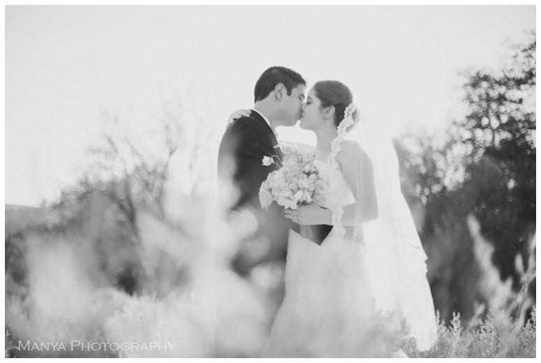 2014-09-13_0060- Josh and Jaquelynn | After Wedding Session | San Juan Capistrano | Southern California Wedding Photographer | Manya Photography
