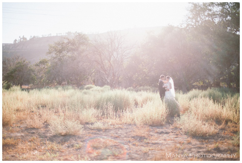 2014-09-13_0067- Josh and Jaquelynn | After Wedding Session | San Juan Capistrano | Southern California Wedding Photographer | Manya Photography