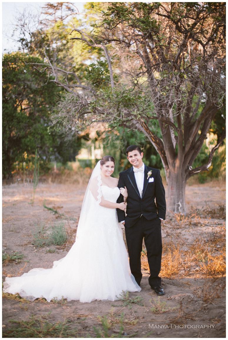 2014-09-13_0073- Josh and Jaquelynn | After Wedding Session | San Juan Capistrano | Southern California Wedding Photographer | Manya Photography