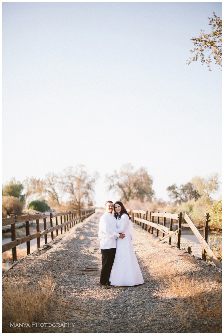 2014-09-14_0001 - Joseph and Ameliana | After Wedding Session | Los Angeles/Orange County Wedding Photographer | Manya Photography