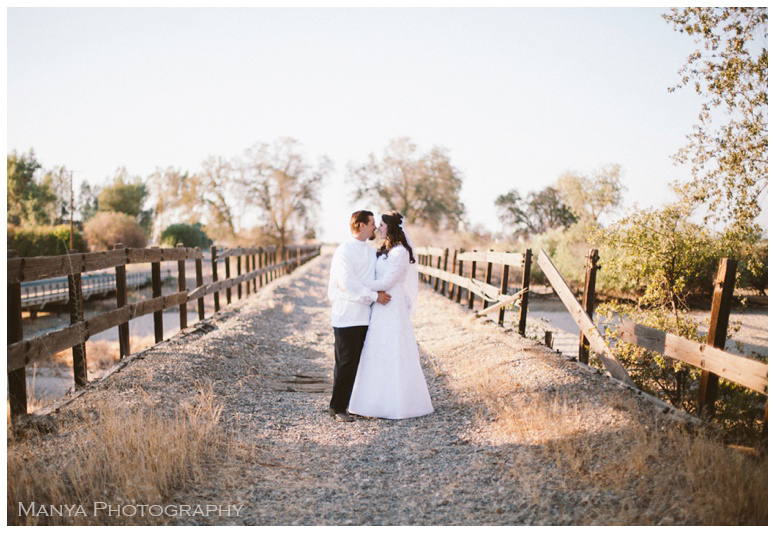 2014-09-14_0007 - Joseph and Ameliana | After Wedding Session | Los Angeles/Orange County Wedding Photographer | Manya Photography