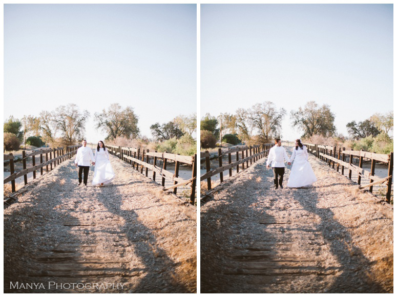 2014-09-14_0008- Joseph and Ameliana | After Wedding Session | Los Angeles/Orange County Wedding Photographer | Manya Photography