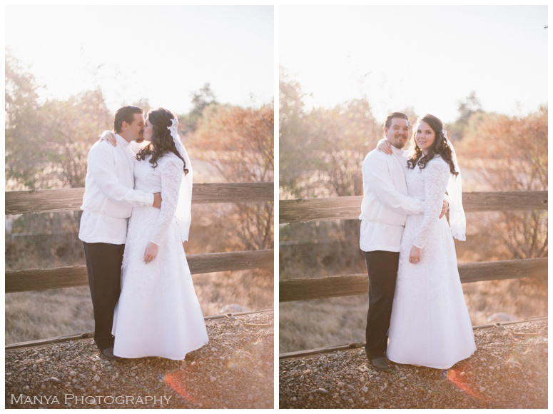 2014-09-14_0011- Joseph and Ameliana | After Wedding Session | Los Angeles/Orange County Wedding Photographer | Manya Photography