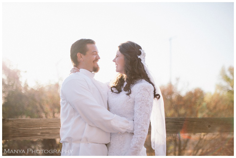 2014-09-14_0013- Joseph and Ameliana | After Wedding Session | Los Angeles/Orange County Wedding Photographer | Manya Photography