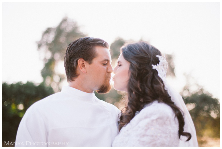 2014-09-14_0026- Joseph and Ameliana | After Wedding Session | Los Angeles/Orange County Wedding Photographer | Manya Photography