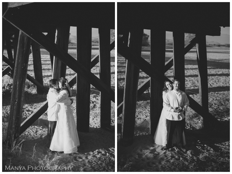 2014-09-15_0001- Joseph and Ameliana | After Wedding Session | Los Angeles/Orange County Wedding Photographer | Manya Photography