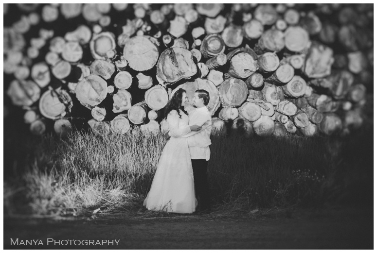 2014-09-15_0012- Joseph and Ameliana | After Wedding Session | Los Angeles/Orange County Wedding Photographer | Manya Photography