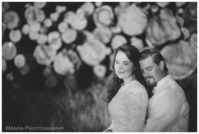 2014-09-15_0019- Joseph and Ameliana | After Wedding Session | Los Angeles/Orange County Wedding Photographer | Manya Photography