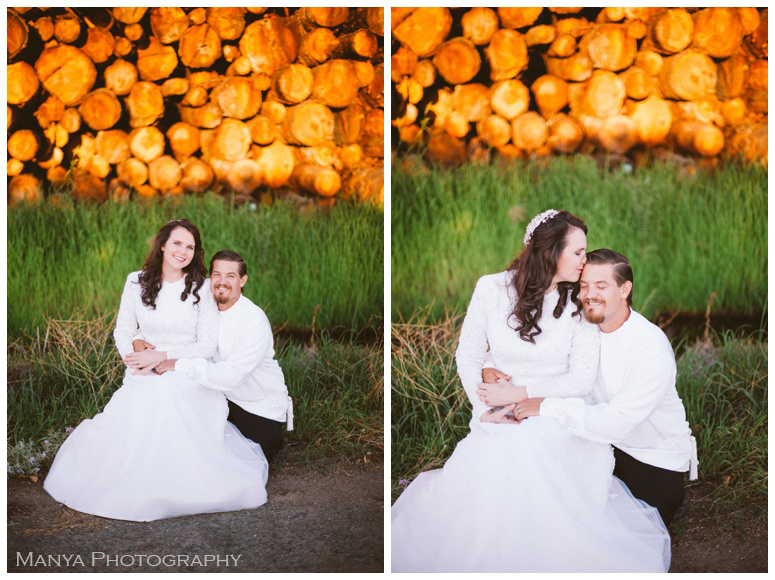 2014-09-15_0021- Joseph and Ameliana | After Wedding Session | Los Angeles/Orange County Wedding Photographer | Manya Photography