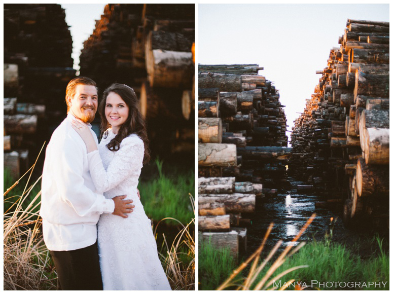 2014-09-15_0034- Joseph and Ameliana | After Wedding Session | Los Angeles/Orange County Wedding Photographer | Manya Photography