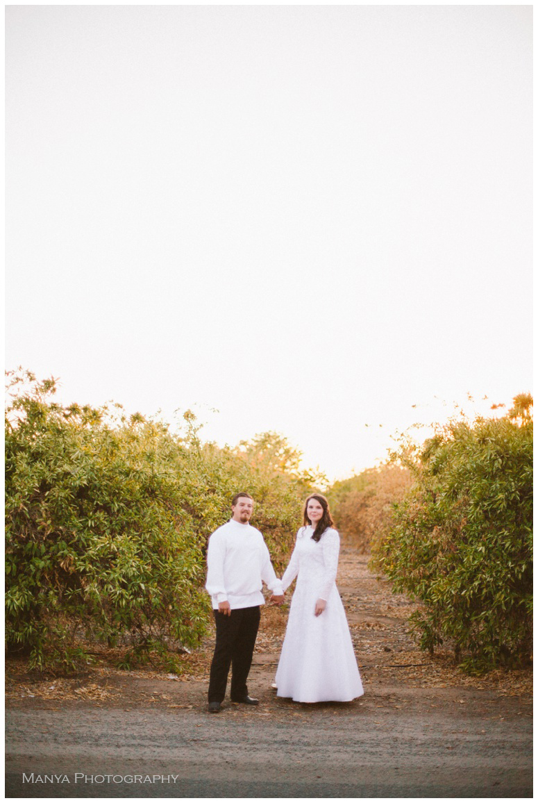 2014-09-15_0046- Joseph and Ameliana | After Wedding Session | Los Angeles/Orange County Wedding Photographer | Manya Photography