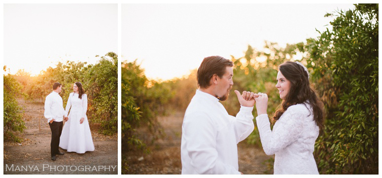 2014-09-15_0047- Joseph and Ameliana | After Wedding Session | Los Angeles/Orange County Wedding Photographer | Manya Photography