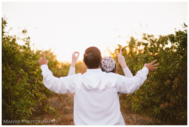 2014-09-15_0054- Joseph and Ameliana | After Wedding Session | Los Angeles/Orange County Wedding Photographer | Manya Photography