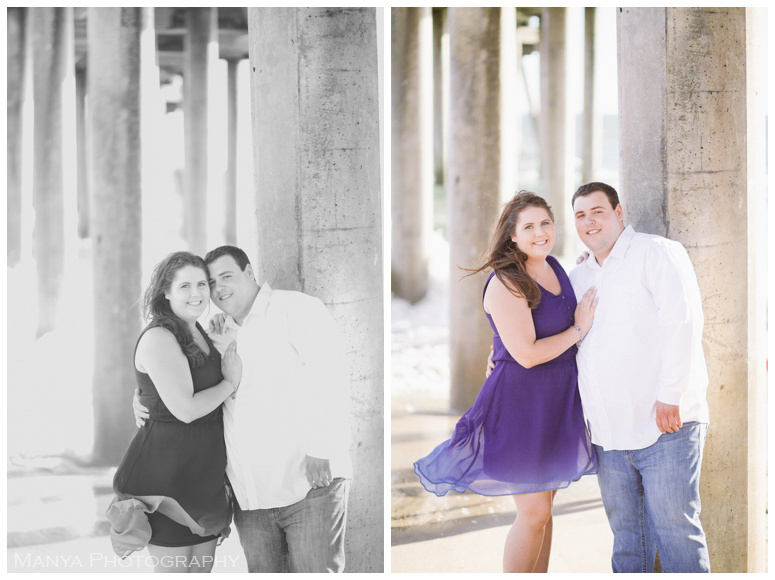 2014-09-18_0001 - Sean and Amanda   Engagement   Huntington Beach, CA   Southern California Wedding Photographer   Manya Photography