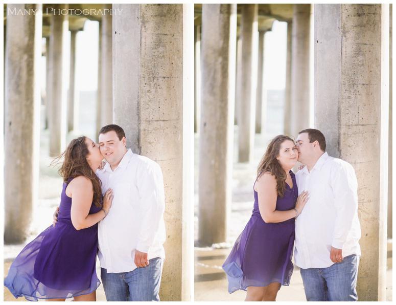 2014-09-18_0003- Sean and Amanda   Engagement   Huntington Beach, CA   Southern California Wedding Photographer   Manya Photography