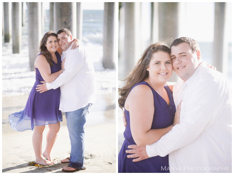 2014-09-18_0005- Sean and Amanda   Engagement   Huntington Beach, CA   Southern California Wedding Photographer   Manya Photography