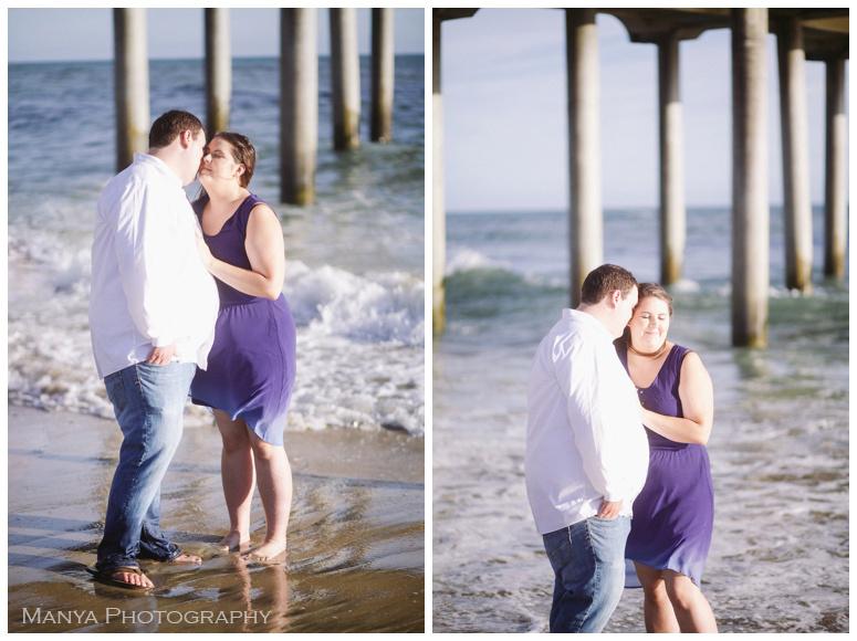 2014-09-18_0006- Sean and Amanda   Engagement   Huntington Beach, CA   Southern California Wedding Photographer   Manya Photography