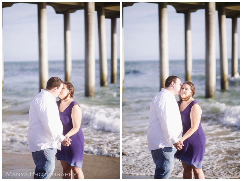 2014-09-18_0007- Sean and Amanda   Engagement   Huntington Beach, CA   Southern California Wedding Photographer   Manya Photography