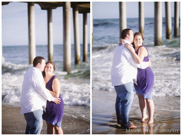 2014-09-18_0008- Sean and Amanda   Engagement   Huntington Beach, CA   Southern California Wedding Photographer   Manya Photography