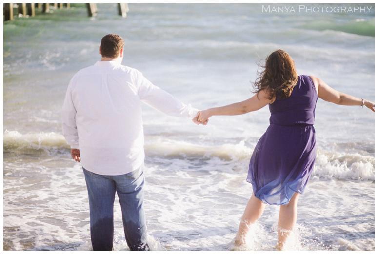 2014-09-18_0009- Sean and Amanda   Engagement   Huntington Beach, CA   Southern California Wedding Photographer   Manya Photography