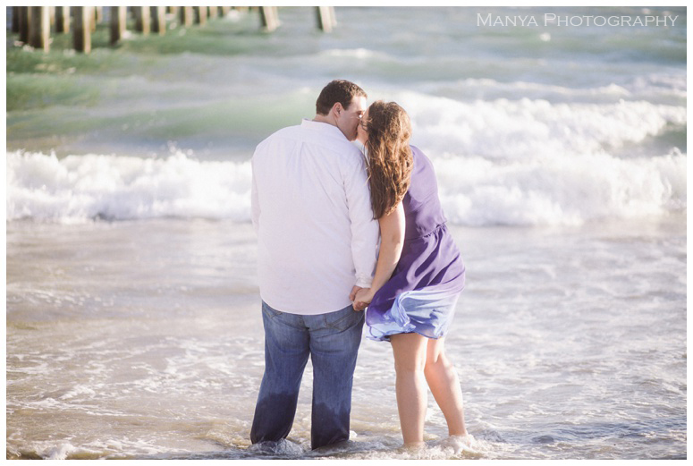 2014-09-18_0010- Sean and Amanda   Engagement   Huntington Beach, CA   Southern California Wedding Photographer   Manya Photography