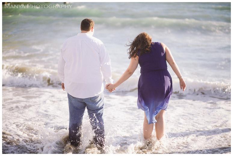2014-09-18_0011- Sean and Amanda   Engagement   Huntington Beach, CA   Southern California Wedding Photographer   Manya Photography