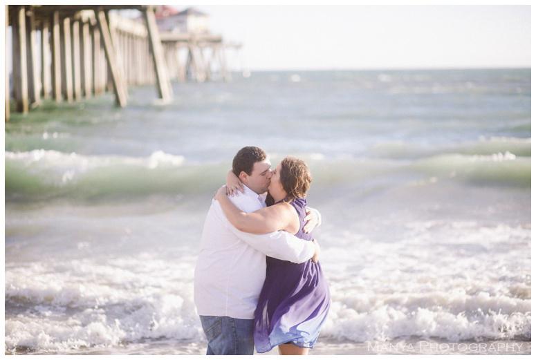 2014-09-18_0013- Sean and Amanda   Engagement   Huntington Beach, CA   Southern California Wedding Photographer   Manya Photography