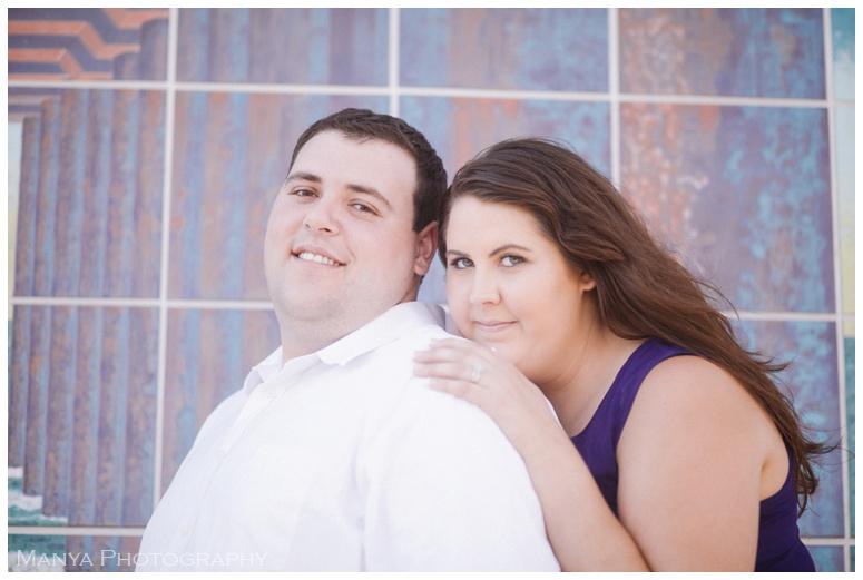 2014-09-18_0016- Sean and Amanda   Engagement   Huntington Beach, CA   Southern California Wedding Photographer   Manya Photography