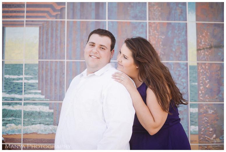 2014-09-18_0020- Sean and Amanda   Engagement   Huntington Beach, CA   Southern California Wedding Photographer   Manya Photography