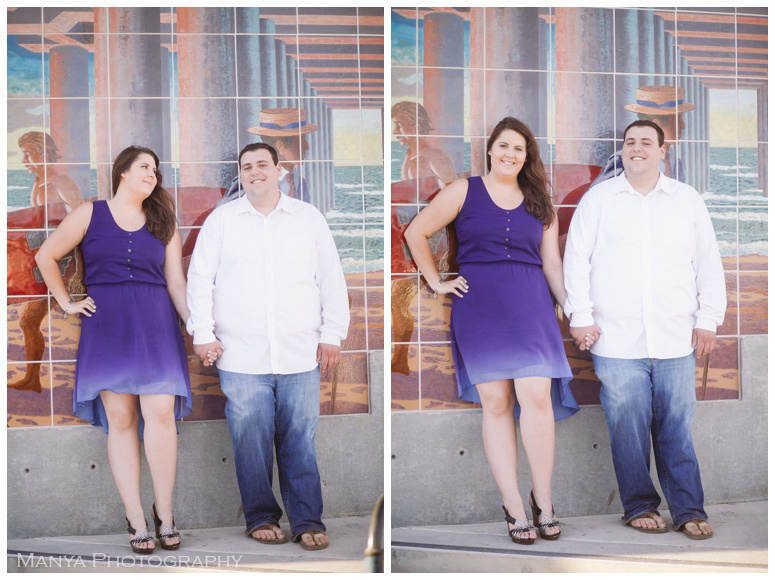 2014-09-18_0021- Sean and Amanda   Engagement   Huntington Beach, CA   Southern California Wedding Photographer   Manya Photography