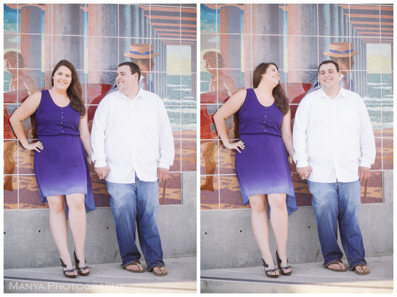 2014-09-18_0022- Sean and Amanda   Engagement   Huntington Beach, CA   Southern California Wedding Photographer   Manya Photography