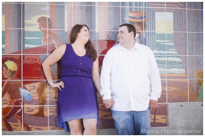 2014-09-18_0023- Sean and Amanda   Engagement   Huntington Beach, CA   Southern California Wedding Photographer   Manya Photography