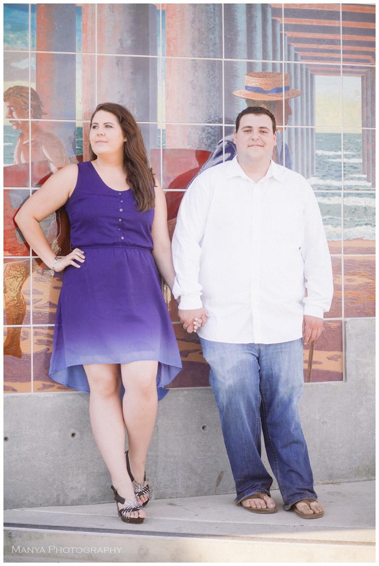 2014-09-18_0024- Sean and Amanda   Engagement   Huntington Beach, CA   Southern California Wedding Photographer   Manya Photography