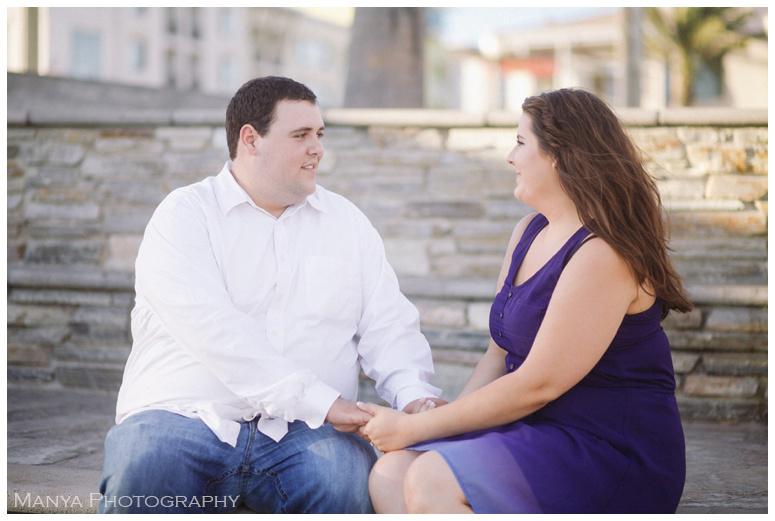 2014-09-18_0028- Sean and Amanda   Engagement   Huntington Beach, CA   Southern California Wedding Photographer   Manya Photography