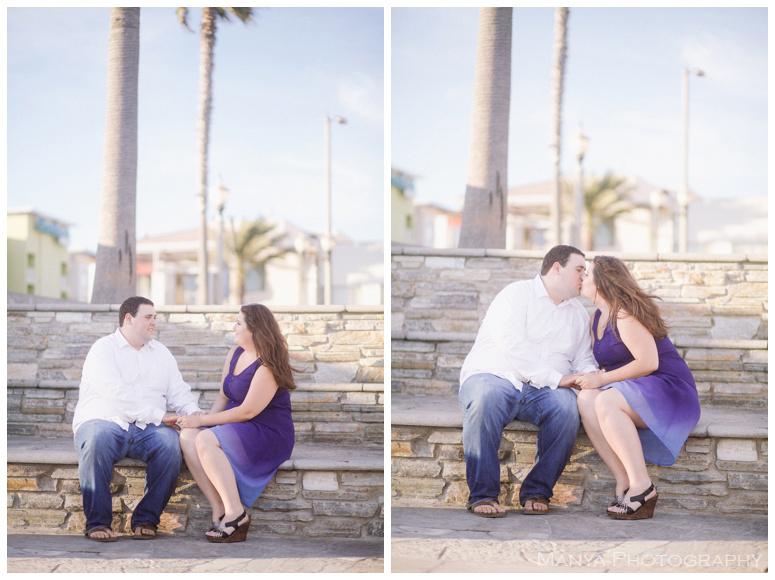 2014-09-18_0029- Sean and Amanda   Engagement   Huntington Beach, CA   Southern California Wedding Photographer   Manya Photography