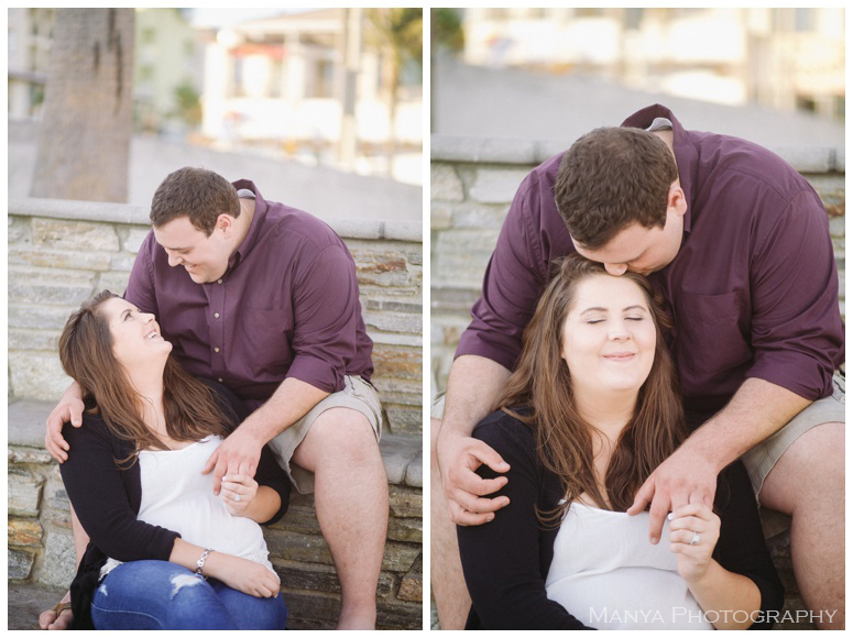 2014-09-18_0033- Sean and Amanda   Engagement   Huntington Beach, CA   Southern California Wedding Photographer   Manya Photography