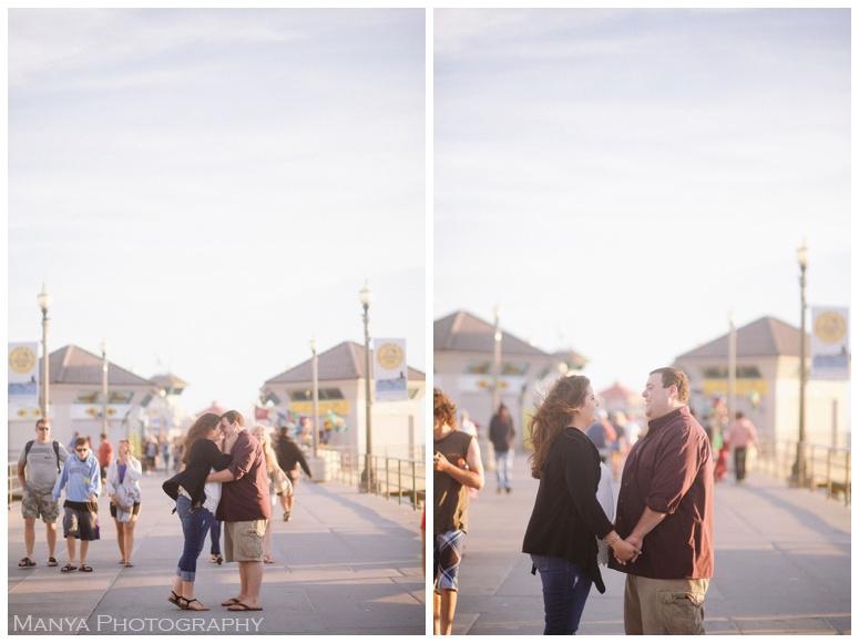 2014-09-18_0035- Sean and Amanda   Engagement   Huntington Beach, CA   Southern California Wedding Photographer   Manya Photography