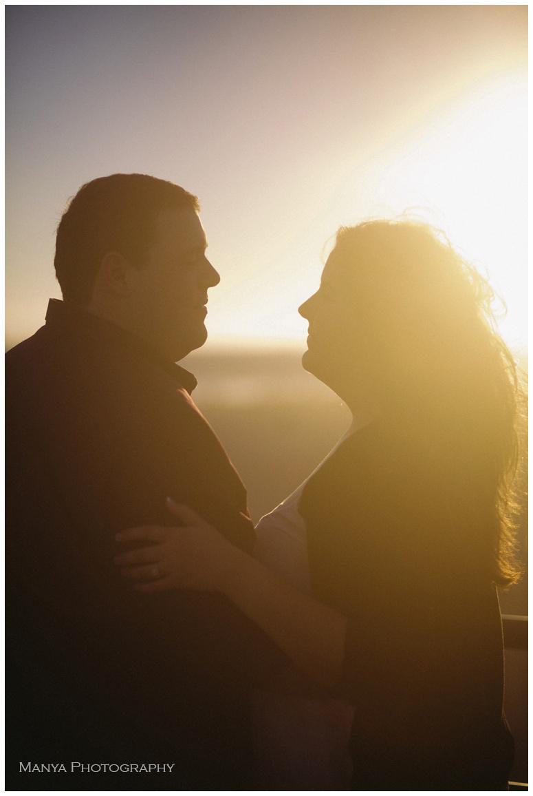 2014-09-18_0036- Sean and Amanda   Engagement   Huntington Beach, CA   Southern California Wedding Photographer   Manya Photography
