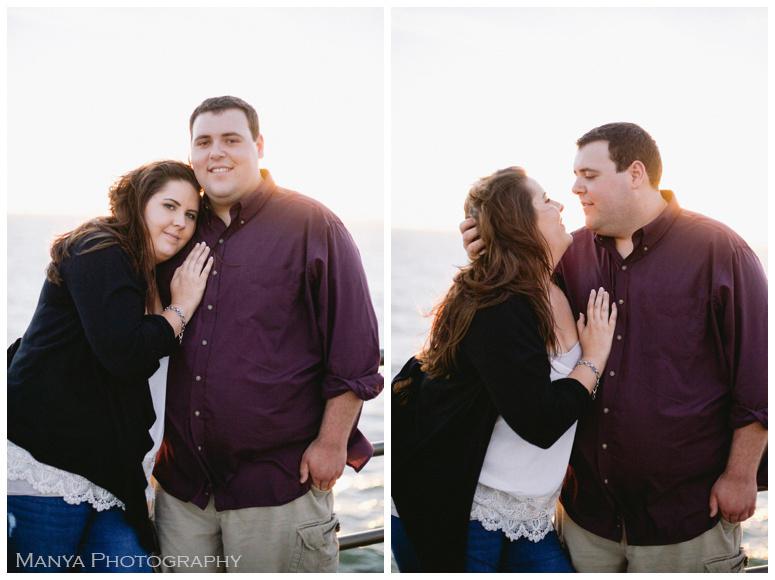 2014-09-18_0039- Sean and Amanda   Engagement   Huntington Beach, CA   Southern California Wedding Photographer   Manya Photography