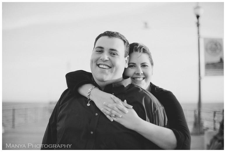 2014-09-18_0040- Sean and Amanda   Engagement   Huntington Beach, CA   Southern California Wedding Photographer   Manya Photography