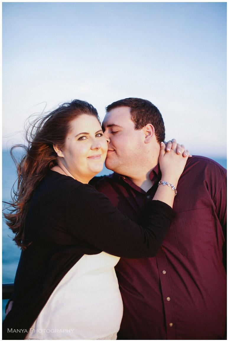 2014-09-18_0045- Sean and Amanda   Engagement   Huntington Beach, CA   Southern California Wedding Photographer   Manya Photography