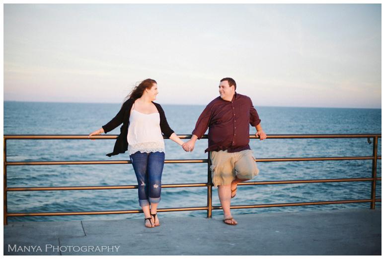 2014-09-18_0048- Sean and Amanda   Engagement   Huntington Beach, CA   Southern California Wedding Photographer   Manya Photography