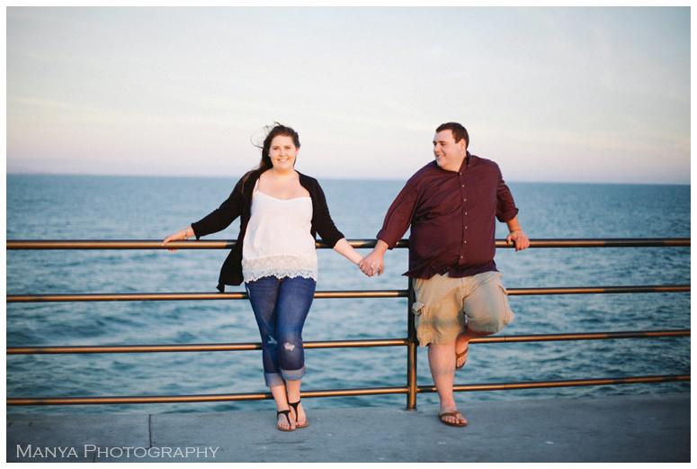 2014-09-18_0049- Sean and Amanda   Engagement   Huntington Beach, CA   Southern California Wedding Photographer   Manya Photography