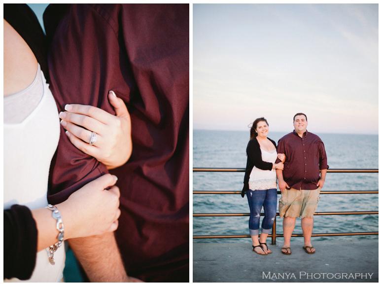 2014-09-18_0050- Sean and Amanda   Engagement   Huntington Beach, CA   Southern California Wedding Photographer   Manya Photography