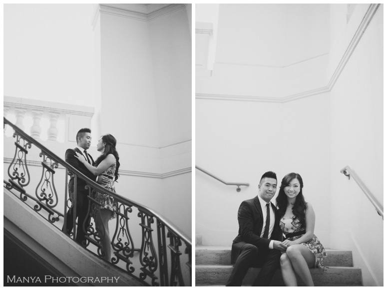 2014-09-25_0002- Anthony and Lynn | Engagement | Pasadena, CA | Southern California Wedding Photographer | Manya Photography