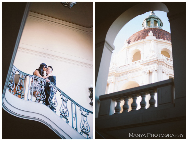 2014-09-25_0003- Anthony and Lynn | Engagement | Pasadena, CA | Southern California Wedding Photographer | Manya Photography